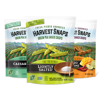 product-harvestsnaps.png