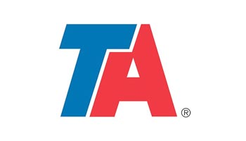 TravelCenters of America, LLC (TA)