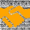 orange-handshake-512.png