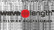 logo-wavelength (002).png