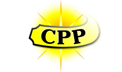CPP Category Management Program